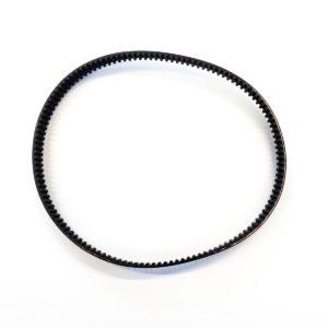 Haas ST-20 Encoder Belt - 93-54-2118