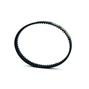 Haas Machine Encoder Belt - 93-54-2121