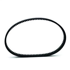 Haas Machine Encoder Belt - 93-54-2125