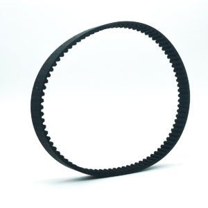 Haas Mini Mill Spindle Drive Belt – 93-54-2655