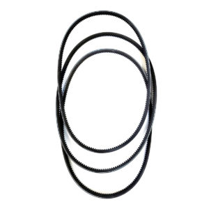 Haas SL20 Spindle Drive Belts 93-54-7131