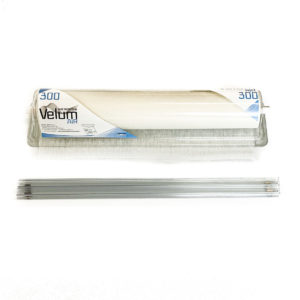 Velum Air is designed for high air flow for equipment like compressors, chillers, heat exchangers, radiators.