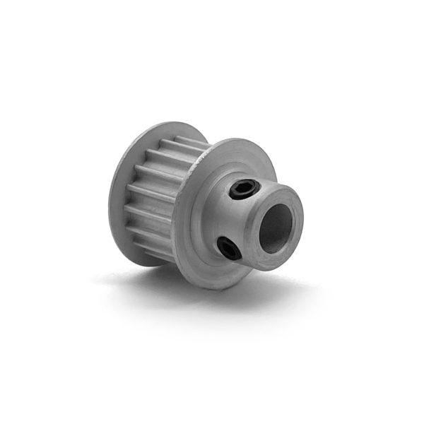 Haas Spindle Encoder Pulley - 54-1013