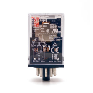 Replace the relay in your machine if the breaker is tripping and the pump is having a hard time starting. This relay may be the issue.