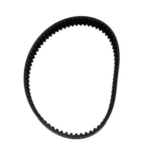 Haas HRT 160 Drive Belt Replace the drive belt on your HRT 160 with this belt.