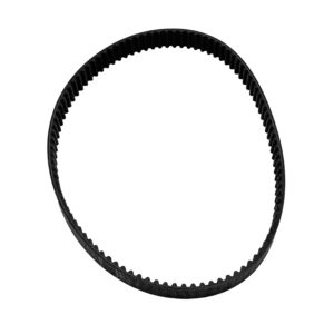 Haas HRT 210 Drive Belt Replace the drive belt on your HRT 210 with this belt.