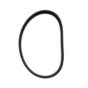 Haas HRT 310 Drive Belt Replace the drive belt on your HRT 310 with this belt.